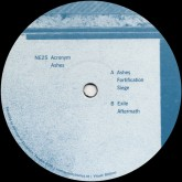 acronym-ashes-northern-electronics-cover