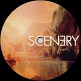 binny-retrospective-ep-scenery-cover
