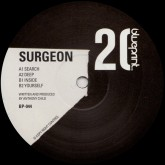 surgeon-search-deep-inside-yourself-blueprint-cover