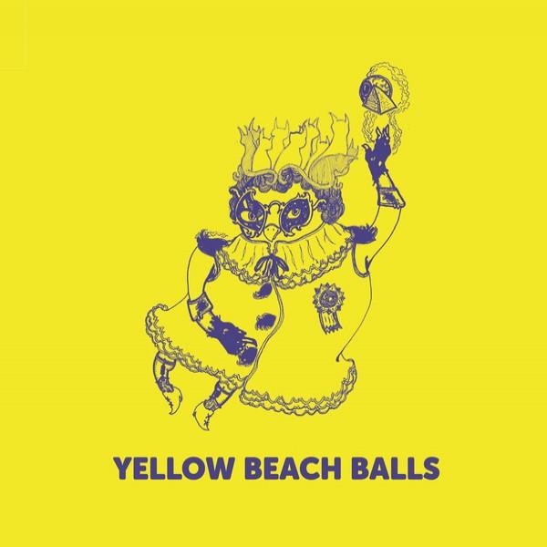 yellow-beach-balls-space-cat-mysidian-cover