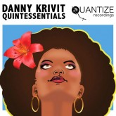 danny-krivit-quintessentials-cd-quantize-recordings-cover
