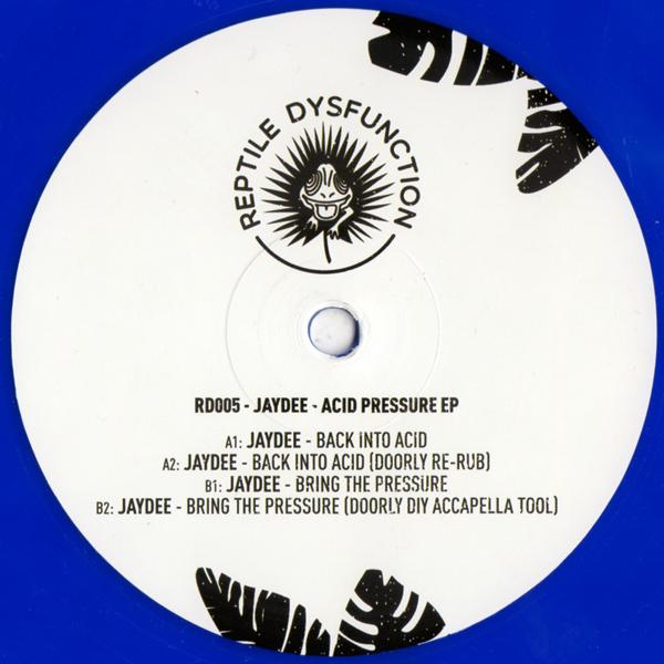 jaydee-acid-pressure-ep-reptile-dysfunction-cover