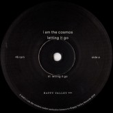 i-am-the-cosmos-letting-it-go-lumigraph-rem-happy-valley-cover