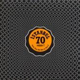 baris-k-istanbul-70-psych-disco-folk-nublu-records-cover