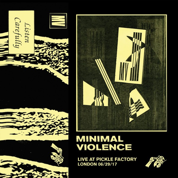 minimal-violence-live-at-the-pickle-factory-lobster-theremin-cover
