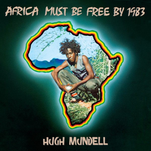hugh-mundell-africa-must-be-free-by-1983-greensleeves-records-cover