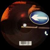 wen-feat-riko-dan-play-your-corner-walton-kahn-keysound-recordings-cover