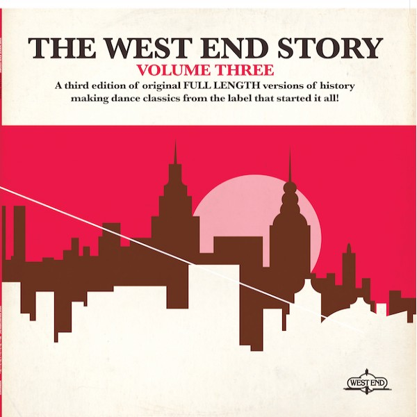 various-artists-the-west-end-story-vol-3-lp-west-end-records-cover