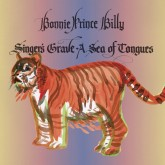 bonnie-prince-billy-singers-grave-a-sea-of-tongues-domino-cover