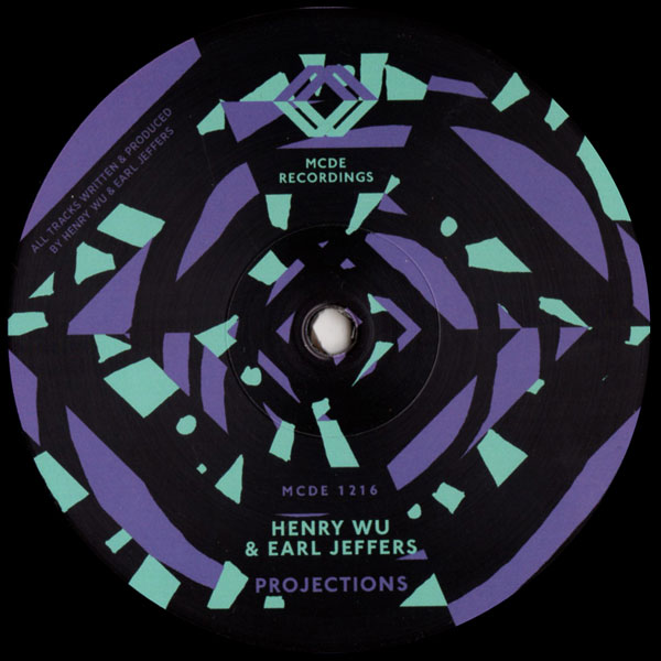 henry-wu-earl-jeffers-projections-ep-mcde-cover