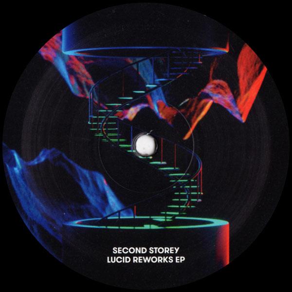 second-storey-lucid-reworks-marcel-dettmann-houndstooth-cover