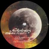 nickodemus-moon-people-wonderwheel-cover
