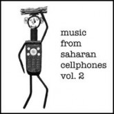 various-artists-music-from-saharan-cellphones-sahel-sounds-cover