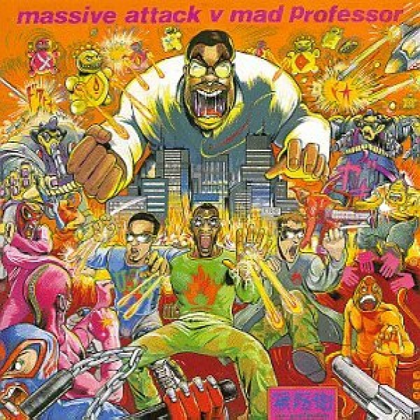 massive-attack-mad-profes-no-protection-lp-virgin-reissue-virgin-records-cover