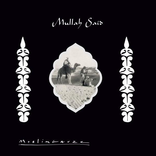 muslimgauze-mullah-said-lp-staalplaat-cover