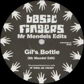 mr-mendels-mr-mendels-edits-gils-bottle-basic-fingers-cover