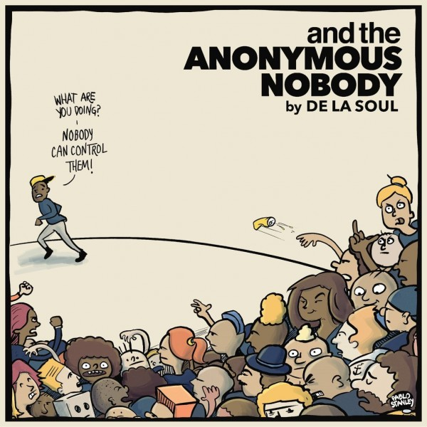 de-la-soul-and-the-anonymous-nobody-aoi-cover