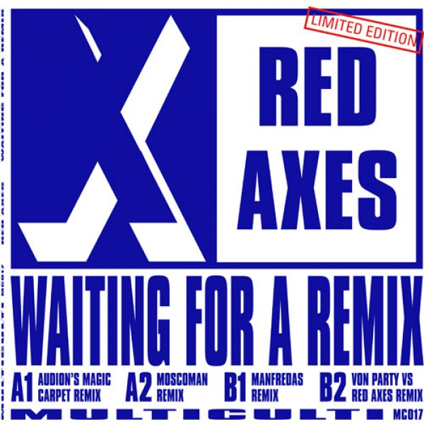 red-axes-waiting-for-a-remix-audio-multi-culti-recordings-cover