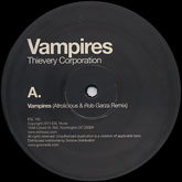 thievery-corporation-vampires-eighteenth-street-lounge-cover