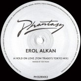 erol-alkan-a-hold-on-love-tom-trago-remix-phantasy-sound-cover