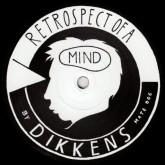 dikkens-retrospect-of-a-mind-intimate-friends-cover