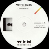 metrobox-wanderlust-ep-part-3-we-play-house-recordings-cover