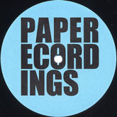 crazy-p-do-it-good-omega-man-yam-paper-recordings-cover