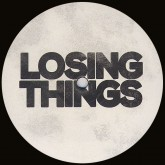 sam-russo-losing-things-jack-dixon-rem-leftroom-limited-cover