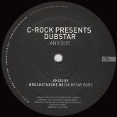 c-rock-pres-dubstar-anxious-pariter-records-cover