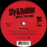 sly-robbie-beds-too-big-groove-attack-cover