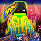 mark-e-sky-horn-midnight-equatic-public-release-cover