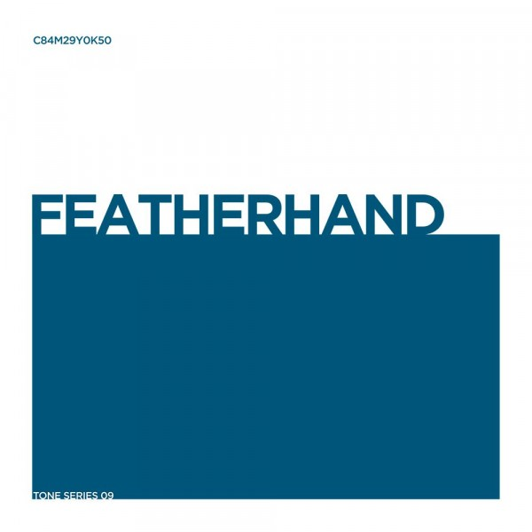 unknown-artist-tone-series-09-featherhand-tone-series-cover