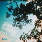 bibio-fi-cd-warp-cover