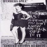 members-only-members-only-cd-members-only-cover