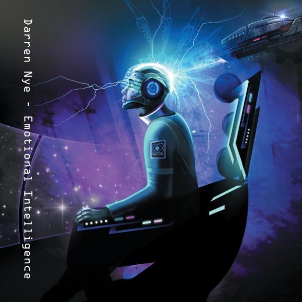 darren-nye-emotional-intelligence-firescope-records-cover
