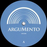 life-recorder-90-state-steven-tang-stojche-argumento-cover