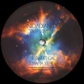 trinidadian-deep-deep-love-ep-neroli-cover