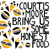 courtis-moore-bring-us-some-honest-food-dancing-wayang-cover