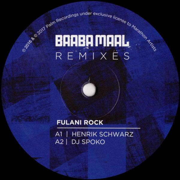 baaba-maal-fulani-rock-henrik-schwarz-palm-recordings-cover