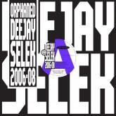 afx-orphaned-deejay-selek-2006-2008-warp-cover