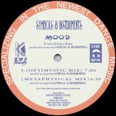 symbols-and-instruments-mood-kms-records-cover