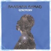 raasham-ahmad-ceremony-cd-jakarta-records-cover