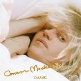 connan-mockasin-caramel-lp-phantasy-sound-cover