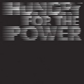 azari-iii-hungry-for-the-power-loose-lips-recordings-cover