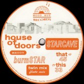 house-of-doors-starcave-burmstar-mood-hut-cover