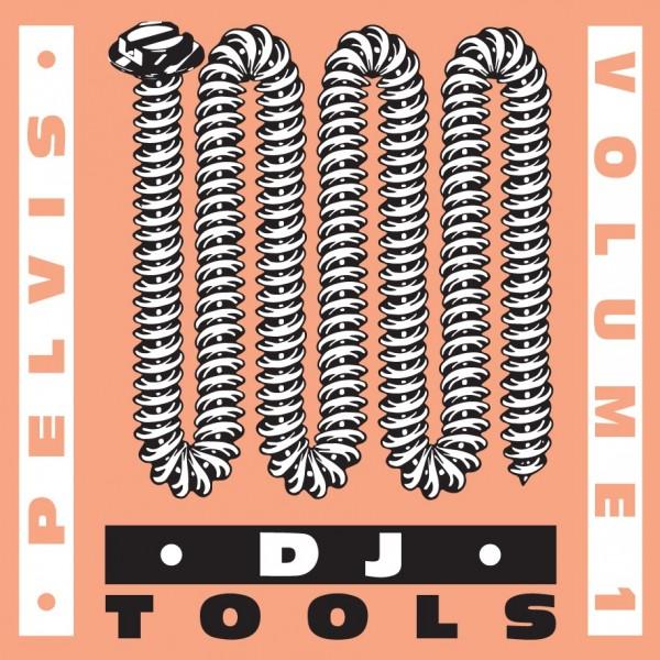 mall-grab-pelvis-various-dj-tools-volume-1-pelvis-cover