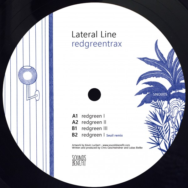 lateral-line-redgreentrax-seuil-remix-pre-sounds-benefit-cover