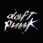 daft-punk-discovery-cd-emi-cover