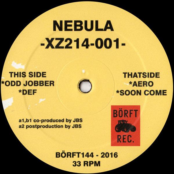 nebula-xz214-001-borft-cover