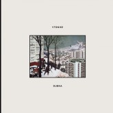 vtgnike-dubna-lp-other-people-cover